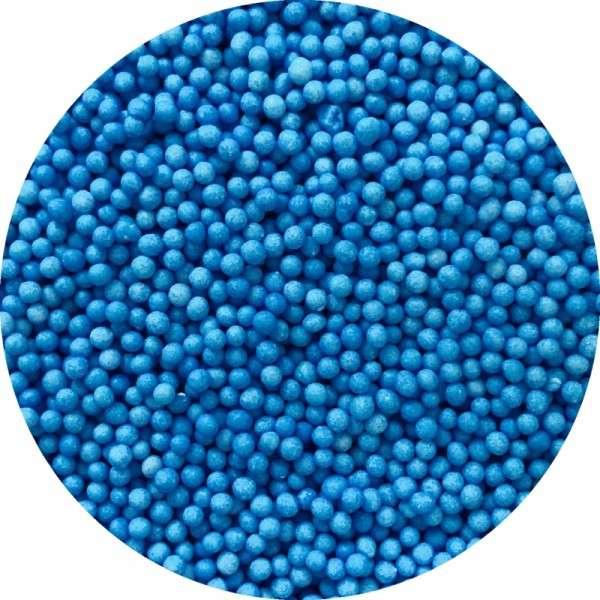 Nonpareille blau 900g