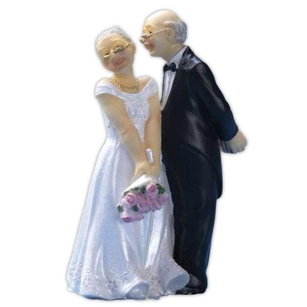 Älteres brautpaar hochzeit Originelle Hochzeitsgeschenke: