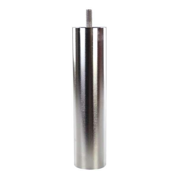 Mittelsäule für Aluminium Tortenständer 164 x 40mm
