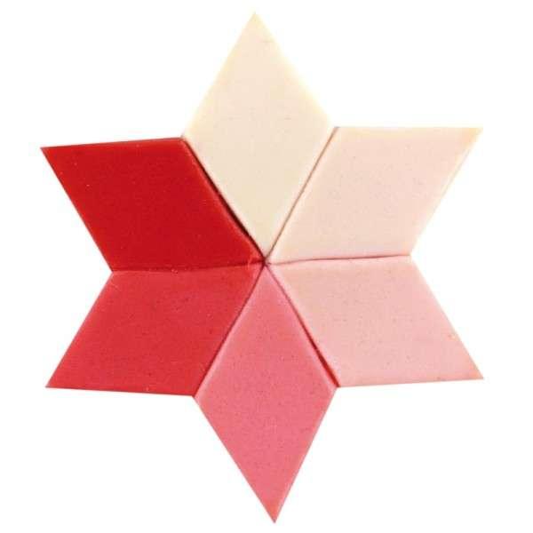 Gelfarbe Pastenfarbe Sugarflair Christmas Red 25g