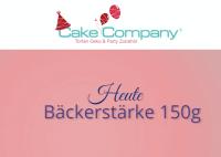 Fondant kaufen Bäckerstärke
