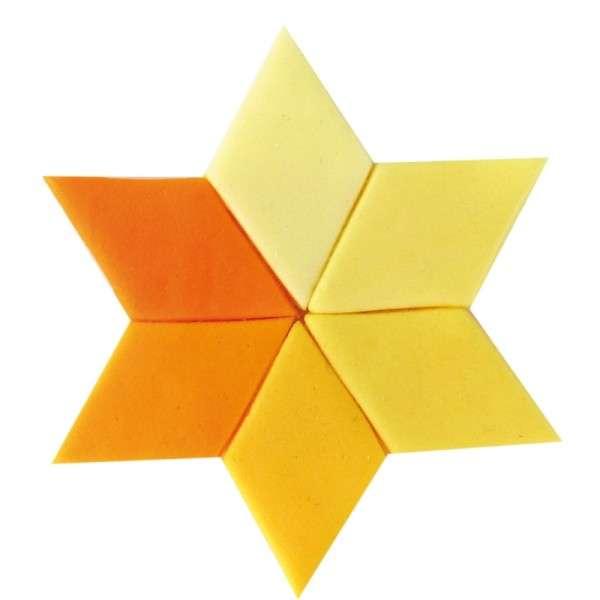 Gelfarbe Pastenfarbe Sugarflair Egg Yellow-Eigelb 25g