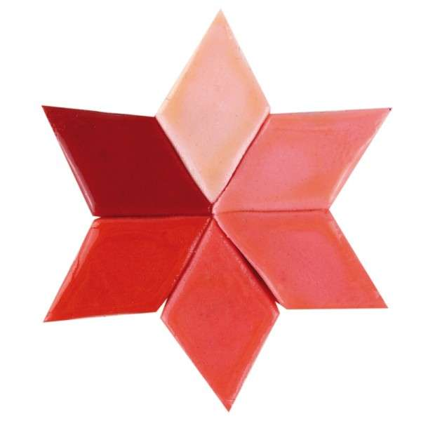 Gelfarbe Pastenfarbe Sugarflair Extra Red-Extra Rot 400g
