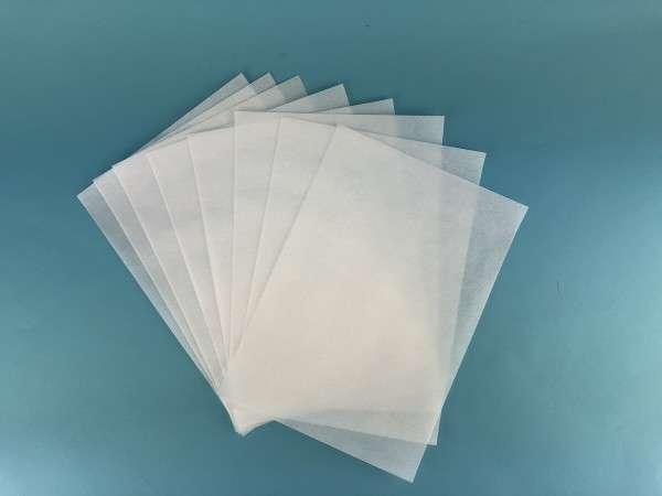 Oblatenpapier DIN A4 100 Blatt