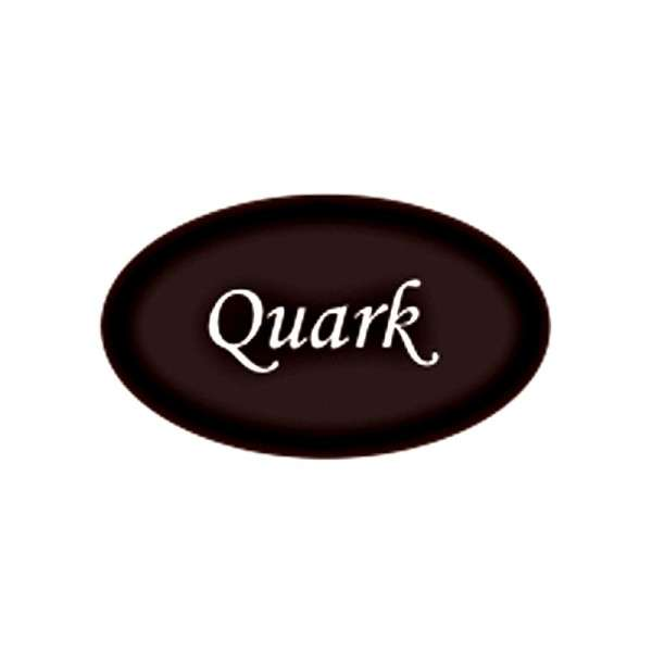 Tortendekoration Schokoladenaufleger Quark